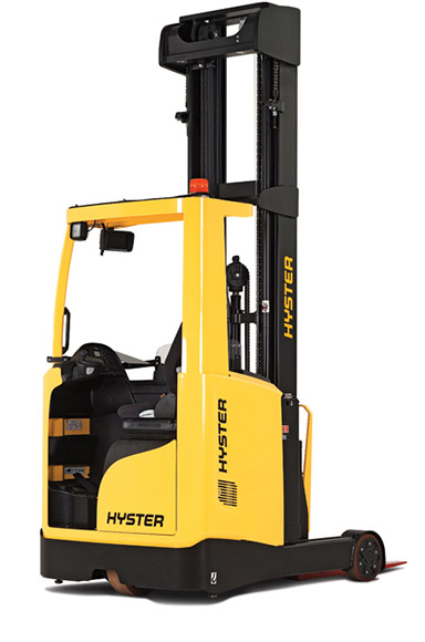 forklift sales in wiltshire