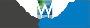wessex-chambers-logo