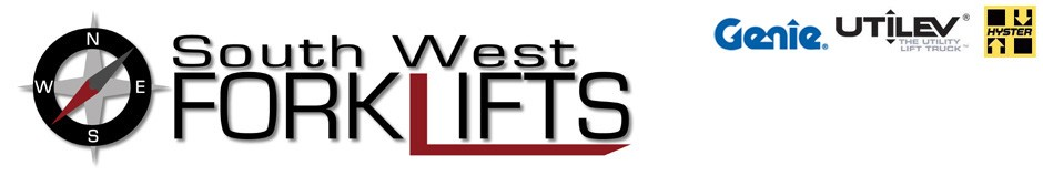 South West Forklifts