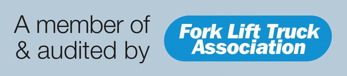 Fork Lift truck Association
